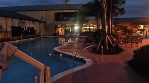 Cajun Palms Cabins by Brochure Picture Of Cajun Palms Rv Resort Henderson Tripadvisor