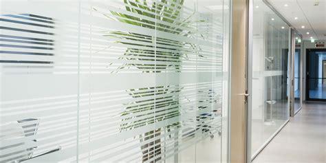 Fenster Sichtschutzfolie Roller by Luxus Glas Folie Sichtschutz Einzigartige Ideen Zum