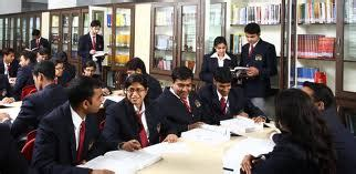 Iibs Bangalore Mba by Top 10 Mba Colleges In India