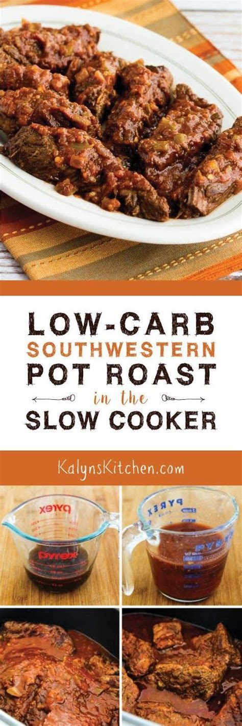 leg of lamb recipe roast lamb low carb keto diet recipes best 25 boneless lamb roast ideas on pinterest best