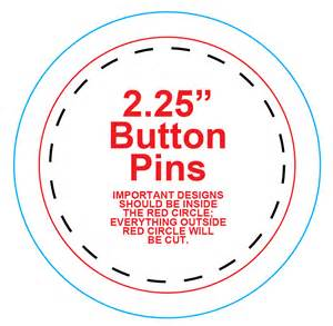 2 25 button template your trusted corporate giveaways embroidery service