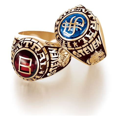 design online at jostens com 236 best class ring inspiration images on pinterest