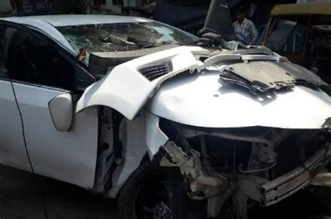 actress dies in car crash today bengali actress sonika chauhan dies in car accident