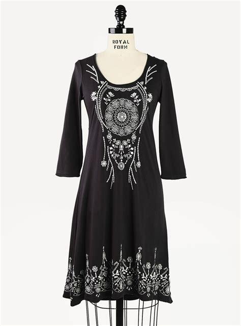 Sazkia Kaftan Dress 81 best i was a hippie in another images on