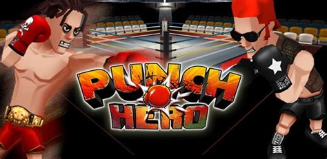 punch apk punch apk 1 3 8 free for android