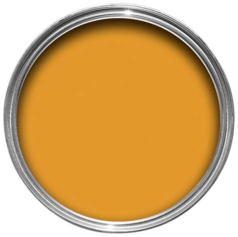 acrylic paint b q craig 1829 interior white eggshell acrylic