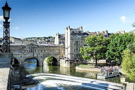 Of Bath School Of Management Mba by Your Stay In Bath Executive Development School Of
