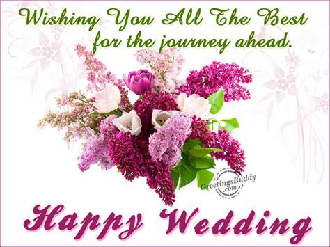 Top 100  Happy Married Life Wishes Quotes For Friend