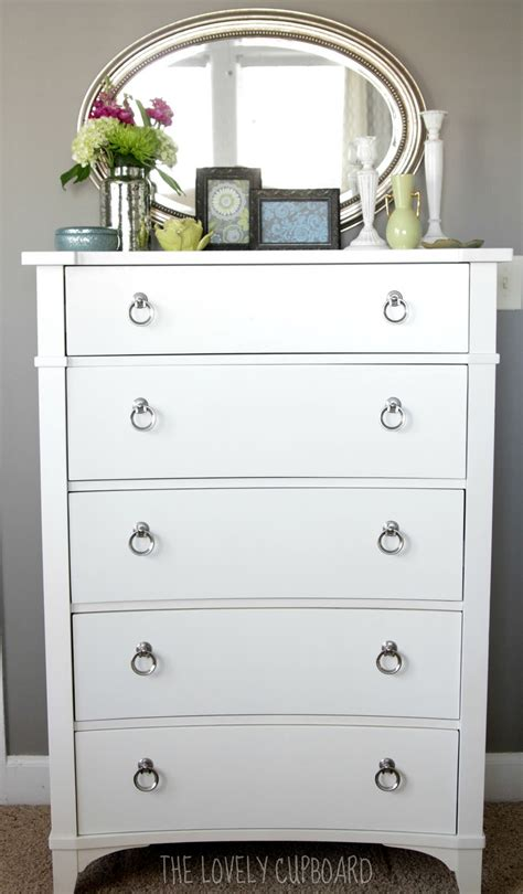bedroom dresser with mirror feature friday the lovely cupboard house of jade interiors