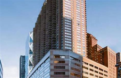 symphony house nyc symphony house 28 images symphony house condominiums i dranoff properties