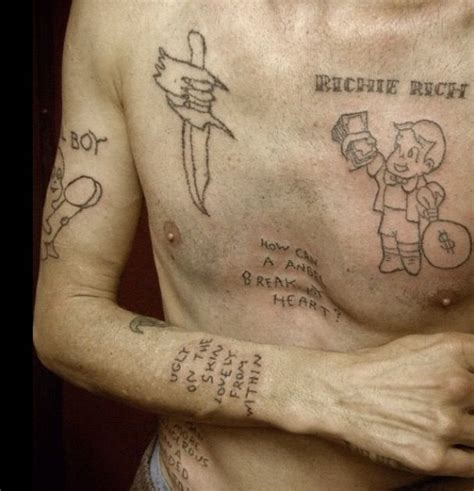 307 best images about die antwoord on posts