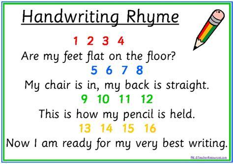 alphabet printing rhymes free worksheets 187 worksheets for kg2 english free math