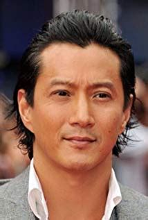 american actors in japanese movies will yun lee imdb