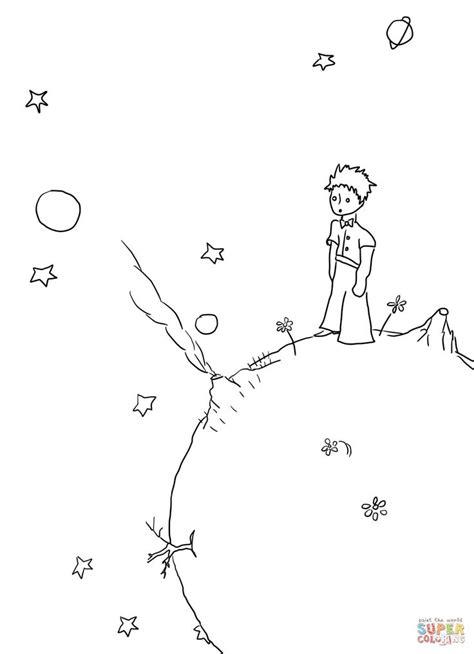 73 best Le Petit Prince images on Pinterest   The little