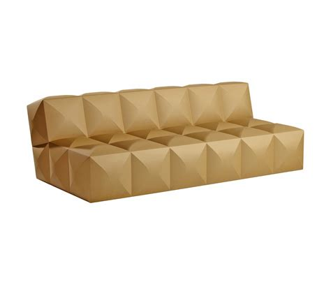 couch bench bench sofa garden sofas from sixinch architonic