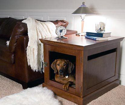 cool indoor dog houses 41 cool luxury dog houses for your pooch