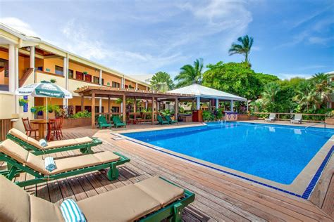 airbnb belize 100 airbnb belize best 25 belize ideas on pinterest