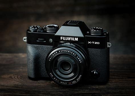 Fujifilm X T20 fujifilm x t20 erfahrungsbericht fotopraxis at fotoworkshops