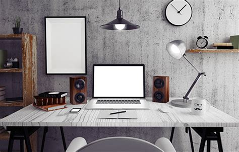 how to organize your desk how to organize your desk megastore
