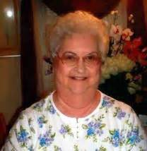 carolyn broadwater obituary east lawn funeral home