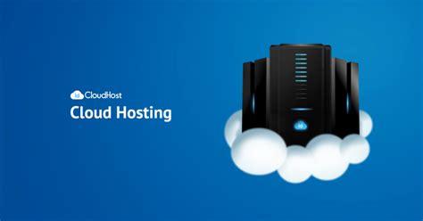 web hosting murah ssd cloud hosting indonesia idcloudhost