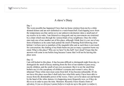 Mba Websites Notes by Essays On Slavery Best Mba Essay Ghostwriting Websites Us