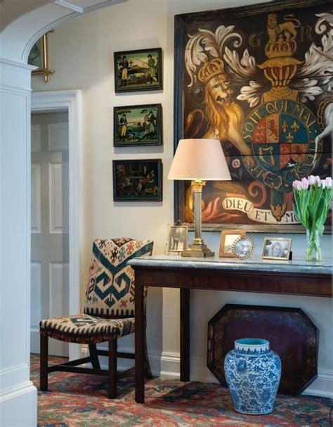 home decor bakersfield ca home review decor design review home pinterest inspiration