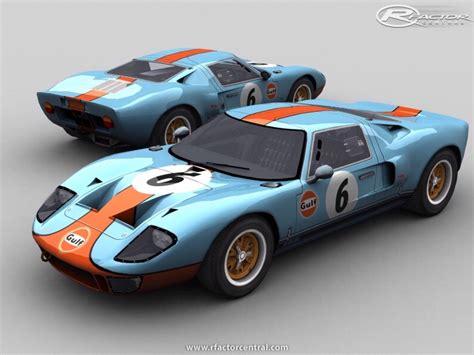 gulf racing colors momsen str29 in custom gulf oil racing colors mtbr com