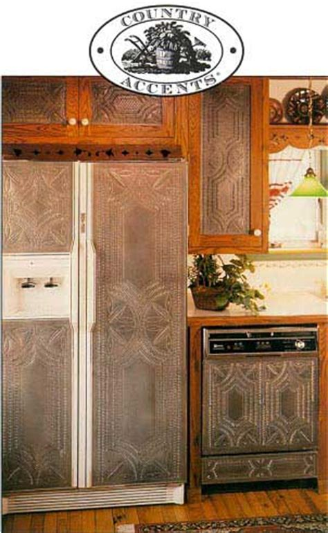 appliance front collection kitchen make over ideas by