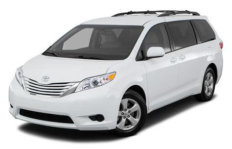 Toyota Financing 2016 Toyota Deals In Warrenton Virginia
