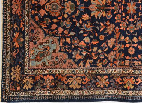 Area Rugs Nashville Tn Area Rugs Knoxville Tn 187 G G Interiors Knoxville Tn Nashville Tn Rugs Runners Area Rugs Designer