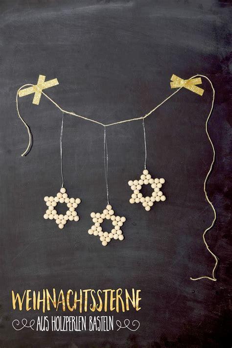 basteln mit kindergartenkindern advent 84 best geschenke basteln mit kindern images on