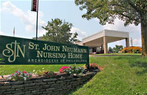 philadelphia to sell six nursing homes to help with