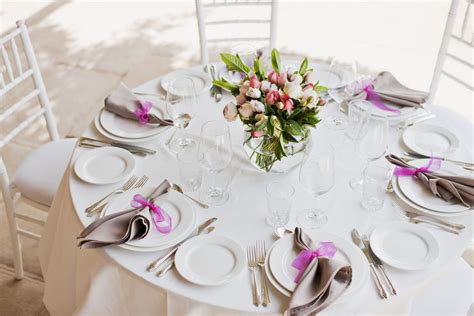 centerpiece ideen ideas for inexpensive wedding flowers and centerpieces