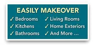 amazon virtual architect instant makeover download fun home design software instant makeover nova development