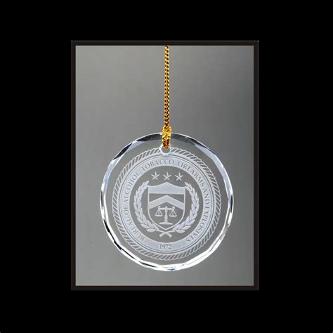 ornaments personalized wholesale engraved ornaments wholesale 28 images personalized