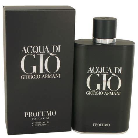 Armani Acqua Di Gio For acqua di gio profumo giorgio armani eau de