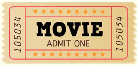 printable movie tickets coupons 2015 staples 25 coupon 2017 2018 best cars reviews