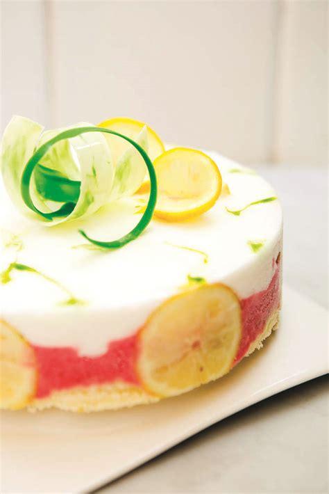 Wedding Cake Gelato by Gelato Cake Wedding Reception Dessert