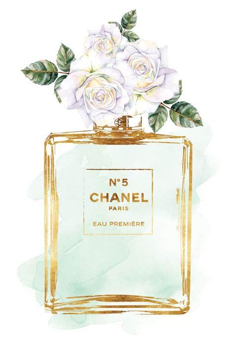 chanel wallpaper pinterest best 25 chanel poster ideas on pinterest chanel art