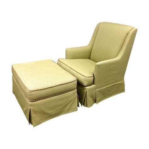 ottoman price ottoman prices 28 images lounge chair ottoman price