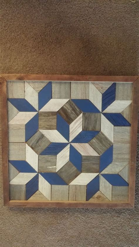 wood pattern blocks canada 192 best images about crafts canvas picture ideas on