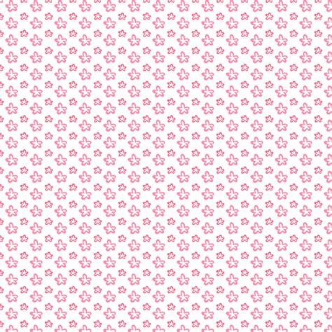java pattern repeating group misstiina com 187 illustration design