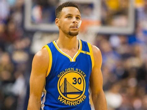 Donald Trumps House by Stephen Curry On Donald Trump S Tweet It S Not What