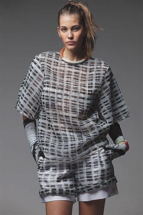 Blouse Fashion Satu Pita 17 best images about designers finland on