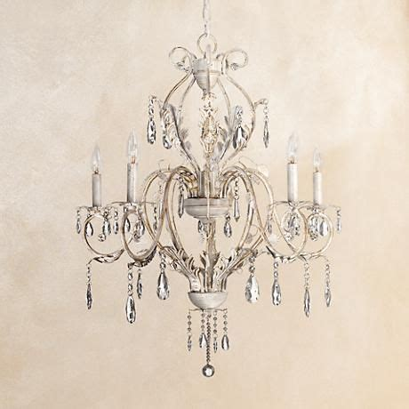 Dining Room Lighting Ireland 1000 Images About Chandeliers On Chrome