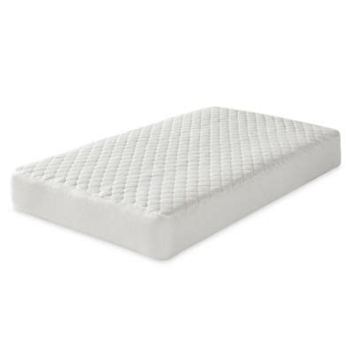 mattress portable from buy buy baby