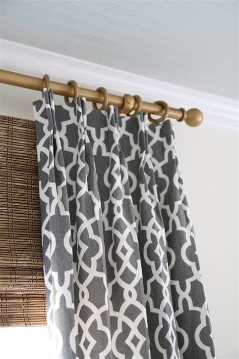 target girls curtains 17 best ideas about gray curtains on pinterest window