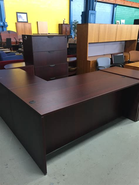 marquis office furniture marquis desk sets anso office furniture