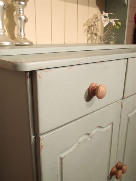 chalk paint stockists south africa uk stockist images sloan south africa